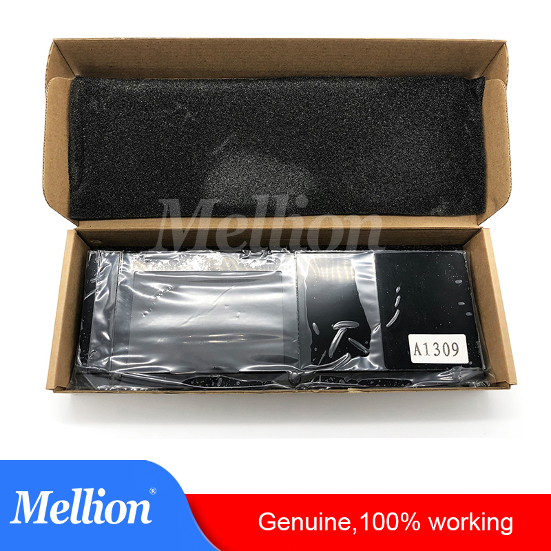 """Battery Indicator 820-2478-A for MacBook Pro 17/"""" A1297 2009 MB604LL//A MC226LL//A"""
