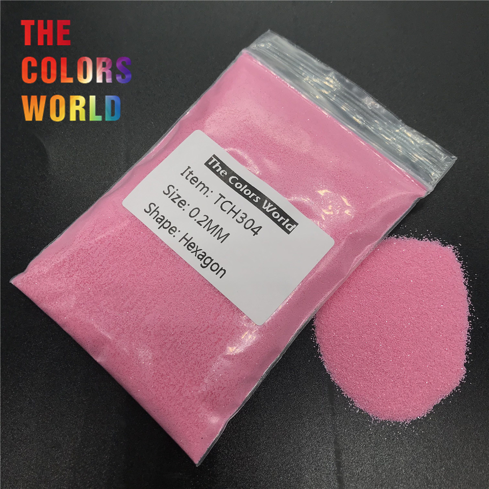 tch304 solvente resistente matte rose pink color 01