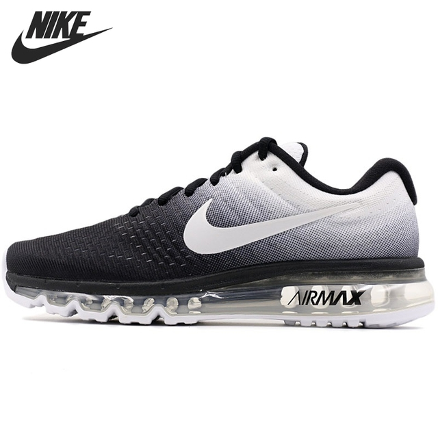 chaussure homme ville nike nike chaussure electronique qWfnSYrf