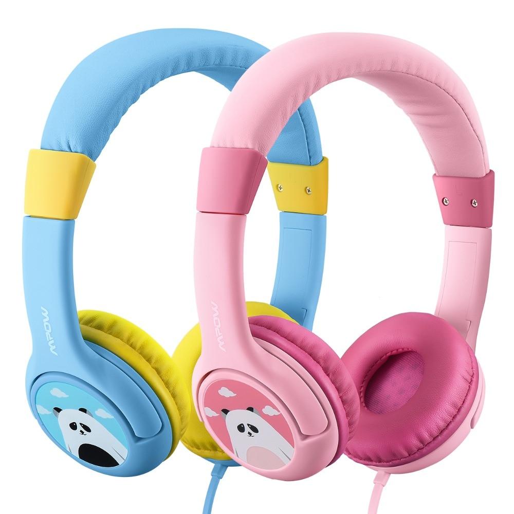 فون MP3 MPOW سعر 9