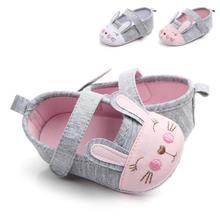baby girl shoes fashion Newborn Baby Car