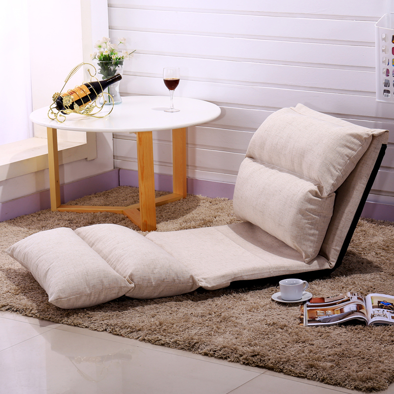 online shop mianma luie sofa enkele vouwen tatami bed stoel