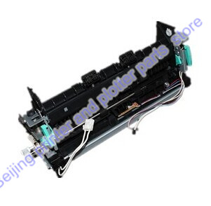 new original RM1-1289 RM1-1289-000CN RM1-2337 RM1-2337-000 RM1-2337-000CN for HP1160/1320 Fuser Assembly printer parts on sale мужская бейсболка cayler