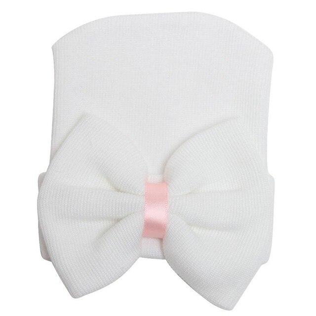 white hat 1
