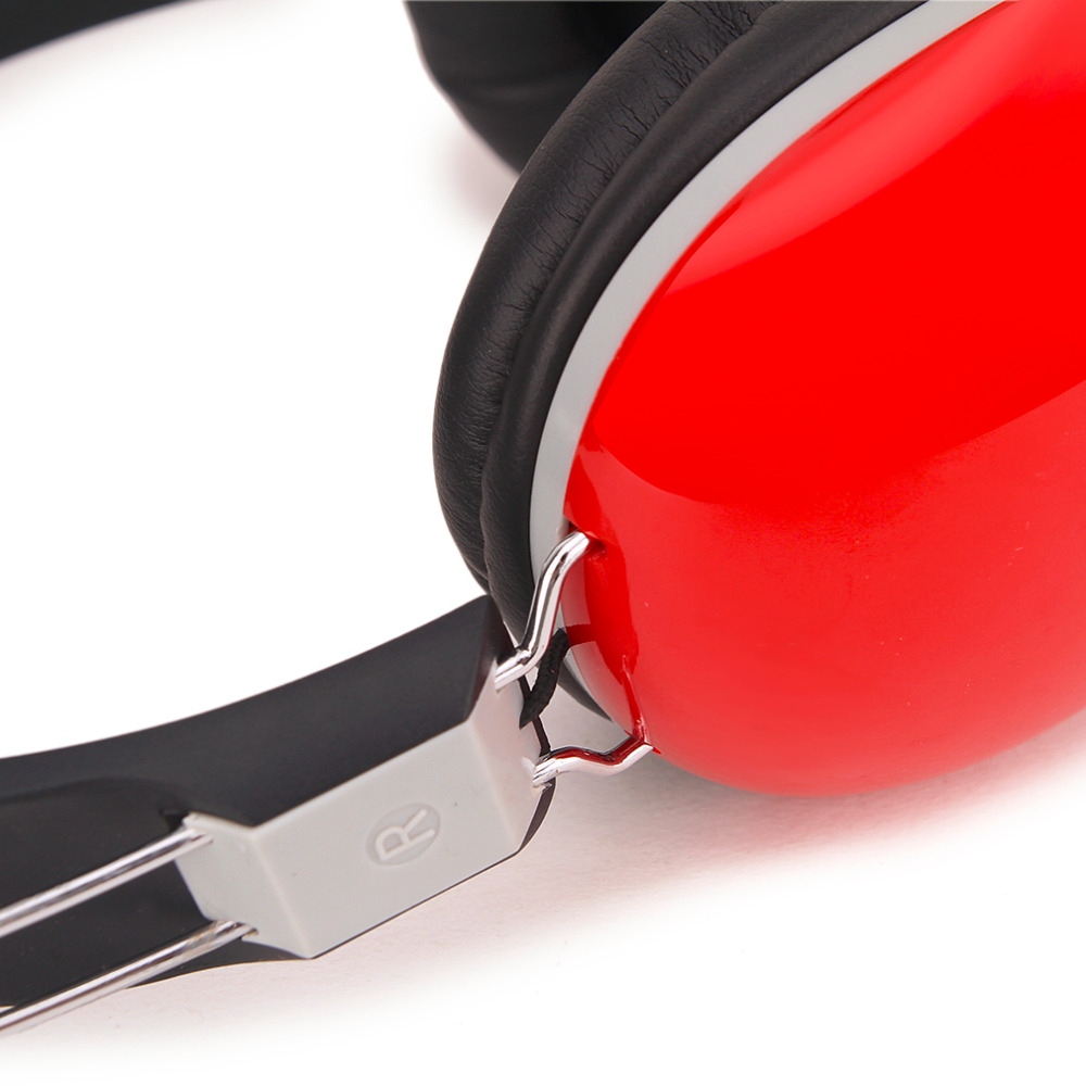 Hot Promotion New Wired Headset Gaming USB Microphone Headphone with Mic 3.5mm for PC Computer