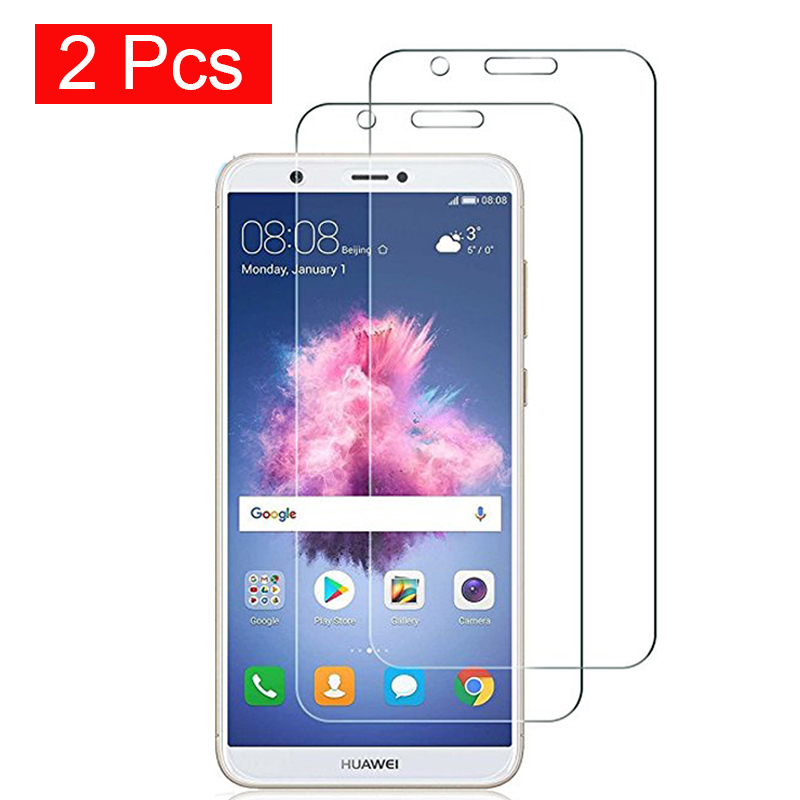 2Pcs Glass For Huawei P Smart plus Tempered Glass Screen Protector On Huawey Huwei Enjoy 7s Psmart Smar Glass protective film 9h2Pcs Glass For Huawei P Smart plus Tempered Glass Screen Protector On Huawey Huwei Enjoy 7s Psmart Smar Glass protective film 9h