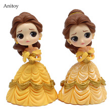 Beauty And The Beast Collectibles >> Popular Beauty Beast Collectibles Buy Cheap Beauty Beast
