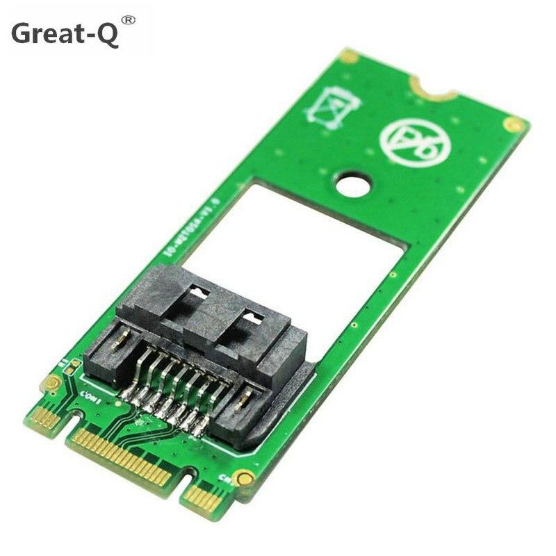 그레이트 -Q 반대편 SATA HDD 하드 디스크 드라이브 - - 컴퓨터 구성 요소