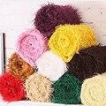 Nueva Caliente Faux Fur Fotografía Mantas Cesta Embutidora de Mongolia Fur accesorios de Fotografía Fondo Estera alfombra 101.5*55 cm