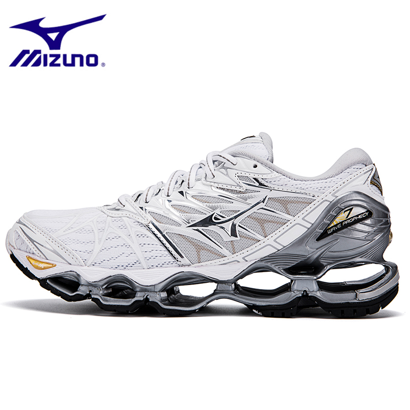 mizuno wave prophecy 2018 womens luxury size