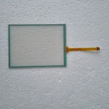 G6500 Touch Glass Panel for Machine repair~do it yourself,New & Have in stock