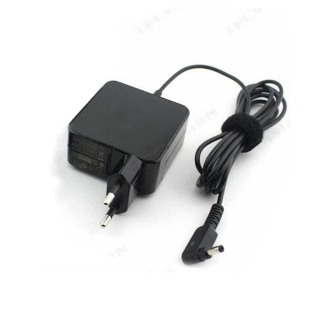 19V 2.37A 4.0*1.35 45W Original Laptop Charger Power Supply AC adapter For ASUS Zenbook ux21A ux31A ux32A UX32V ADP-45AW