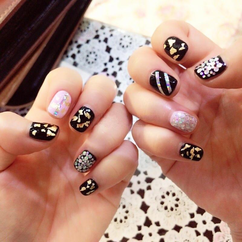 nail foils (3)