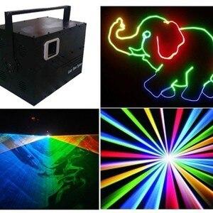 flightcase+ Laser Equipment RG