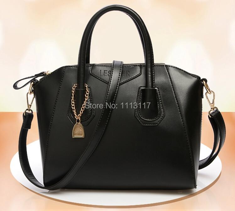 Popular Purse The Bag And Designer Give Best Brand Antigona 1wrXzq1