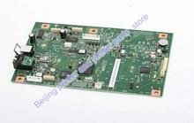 Envío libre 100% Prueba de Placa Del Formateador HP1522N CC396-60001 impresora laser jet parte a la venta