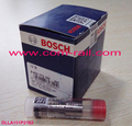 original diesel nozzle DLLA151P2182,0433172182