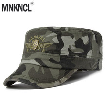 6175fbbe10d MNKNCL 2018 New Summer Baseball Cap US Army Green Hat Navy Seal Camouflage  Caps Gorras Militares Tacticos Bone Masculino