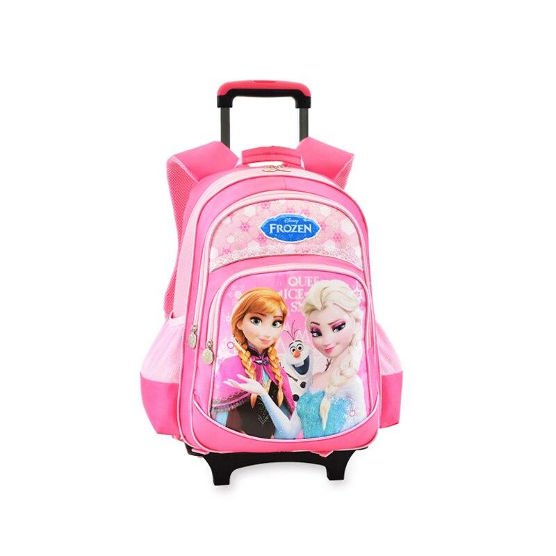 Рюкзаки для детей от 3 лет дисней дорожные сумки antler
