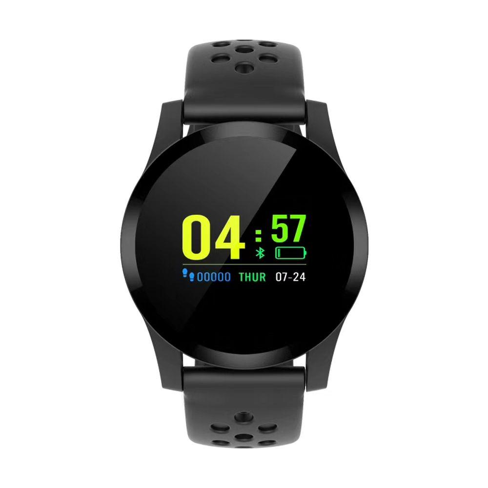 Smart Watches Smarterra SMZB wearable devices wrist watch accessories watchbands dw00200098 bracelet strap belt watches wrist men women wrist watch
