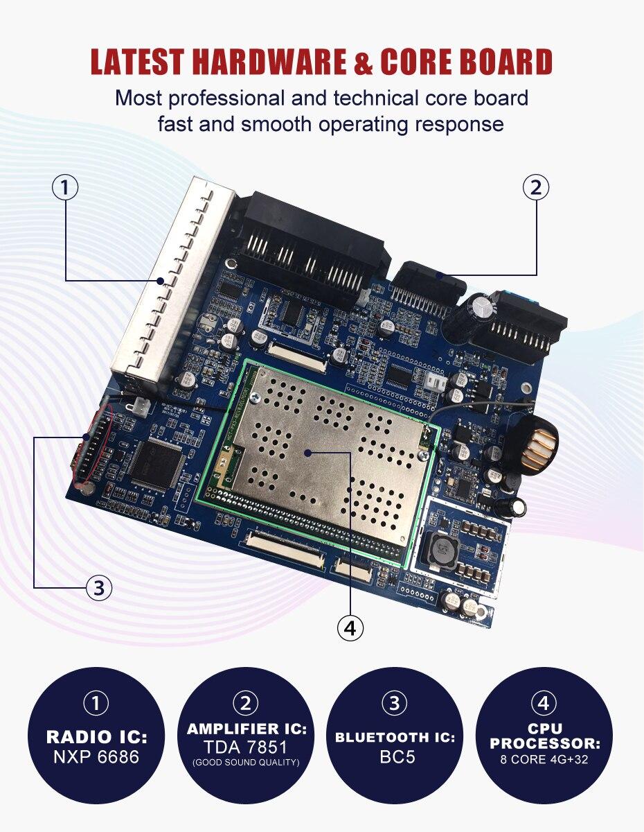 stock Multimedia RAM 9.0 4