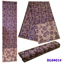 100% Polyester Wax Prints Fabric ankara african wax print fabric Wax High Quality 6 yards African Fabric for Party Dress 1307-61 ankara fabric african real wax print 2019 wax high quality african wax cotton fabric 6yards for women dress 1307 77