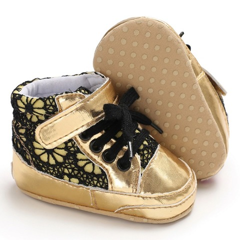 Baby Shoes Spring PU Suede Lace Casual Baby Boy Shoes Fashion Cotton First Walker Gentleman Baby Boy Shoes Karachi