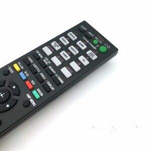 Image 3 - التحكم عن بعد لسوني STR DN850 STR DH750 STR DH550 RM AAU116 RM AAU190 A/V AV استقبال