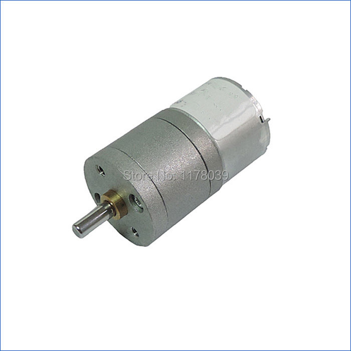 Small Electric Motor Promotion Shop For Promotional Small