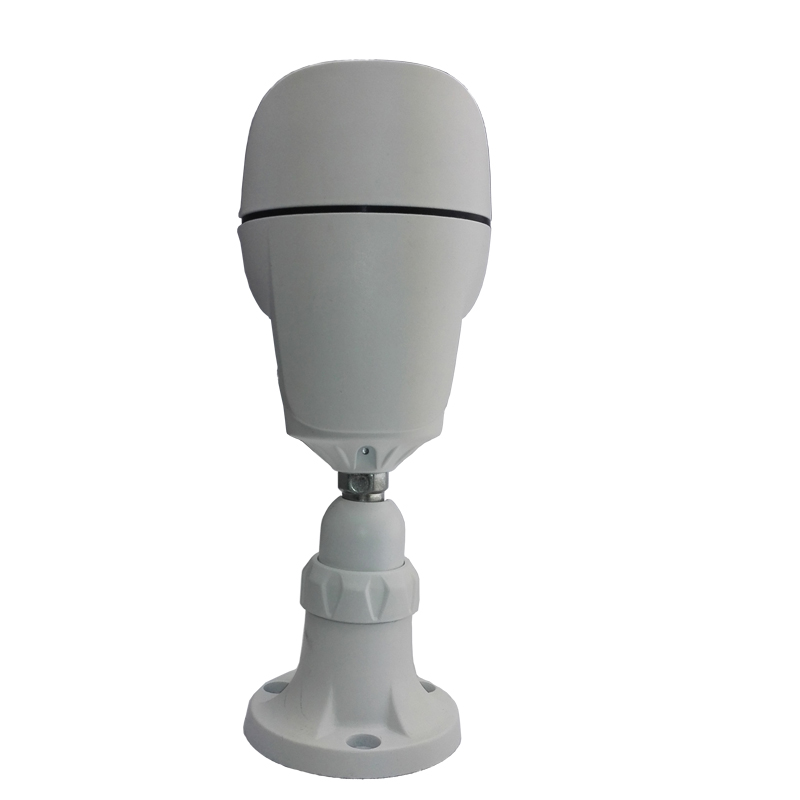 ФОТО Audio Network IP Camera Outdoor Night Vision 1080P Waterproof metal P2P 2.0MP onvif H.264 Security microphone