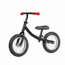 Kids balance Bicycle For 2~6 Years Old without Pedal  complete bike for kids carbon bicycle xiaomi mitu scooter for 3 6 years old kids
