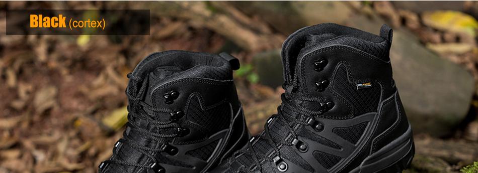 shoes02_03