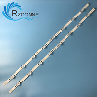 812mm LED Backlight Lamp Strip 8 Leds For LG 39 Inch TV 390HVJ01 Lnnotekdrt 3 0
