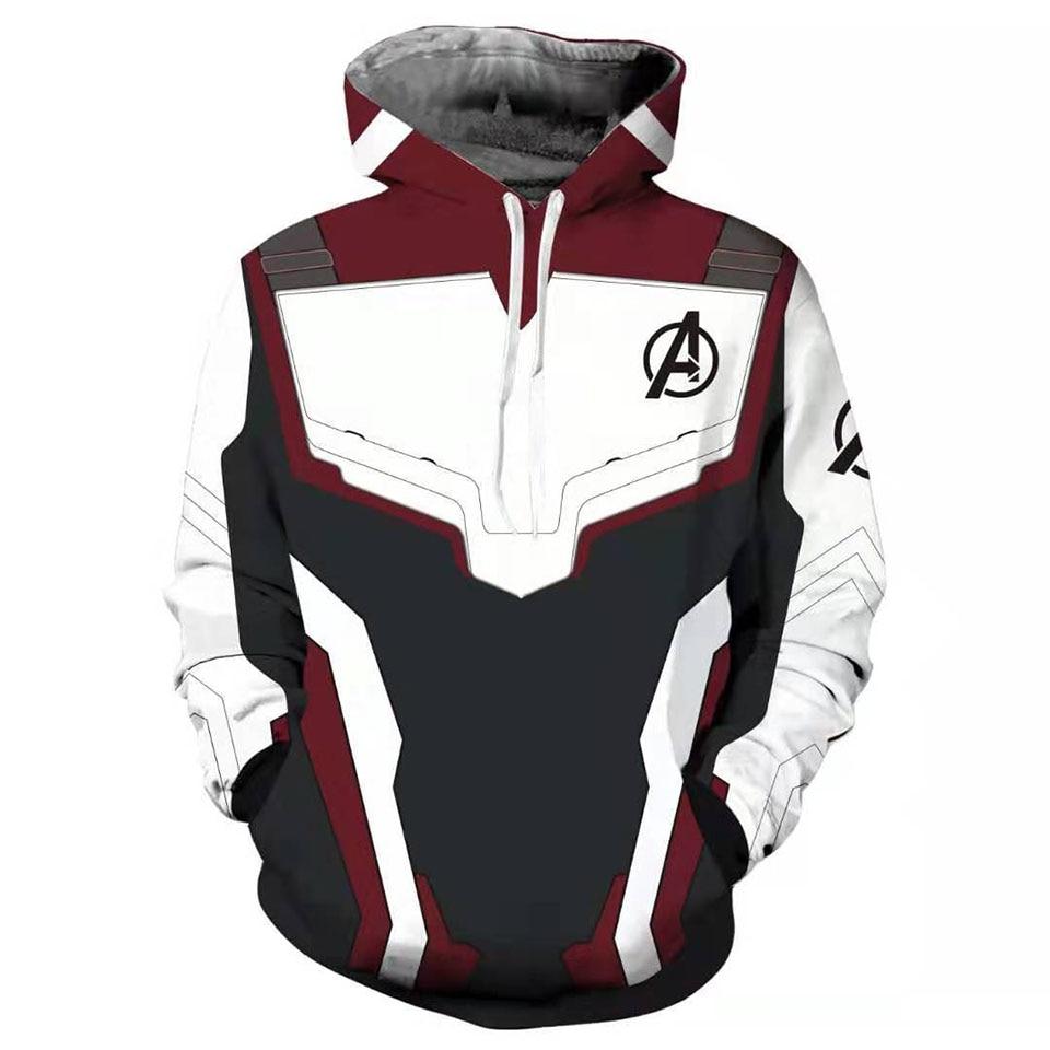 Avengers-End-Game-Hoodie-Marvel-4-Endgame-Quantum-Realm-Costume-Cosplay-Men-Fancy-Dress(3)