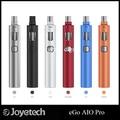 Original Joyetech ego Kit AIO AIO Pro Kit VS ego Pro C 4 ml 2300 mAh Tudo-em-um Starter Kit