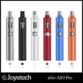 Original joyetech ego aio pro kit aio pro vs ego c kit 4 ml all-in-one de arranque kit