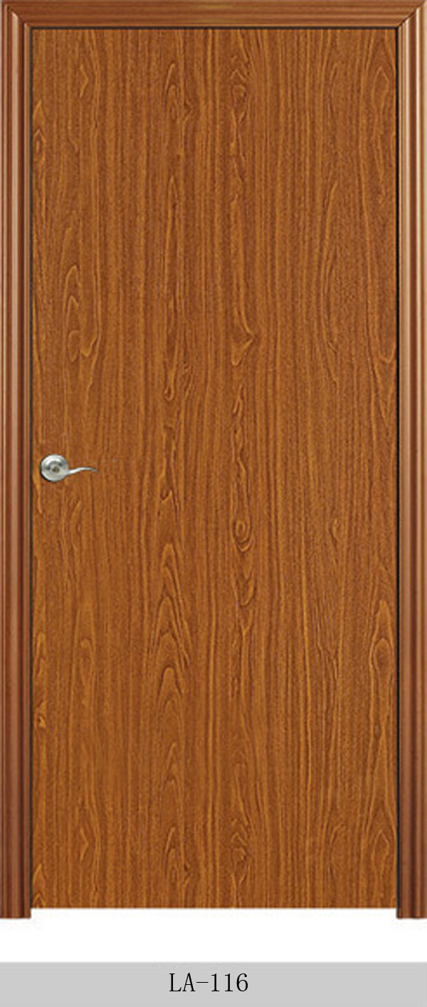Delicieux Interior Wooden Doors Wholesale/retail For Kuwait In Doors From Home  Improvement On Aliexpress.com | Alibaba Group