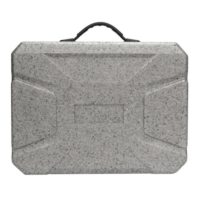 Hardshell Carrying Case Waterproof Storage Case For Mjx Bugs 4W B4W Drone Kits