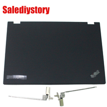 Brand new original LCD top cover for Lenovo thinkpad T430 T430i 04W6861