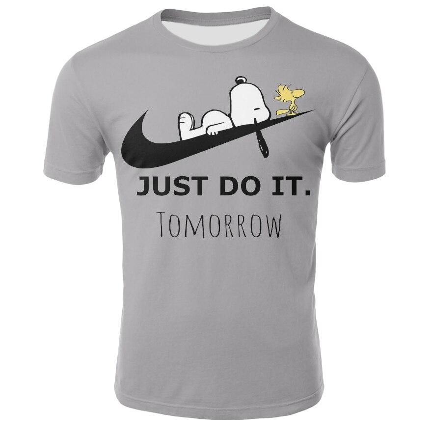 Männer t-shirt Sommer kurzarm Nur 3d print T-Shirts Custom Graphic Tees Mode casual t shirt männer lustige t-shirt hip hop tops