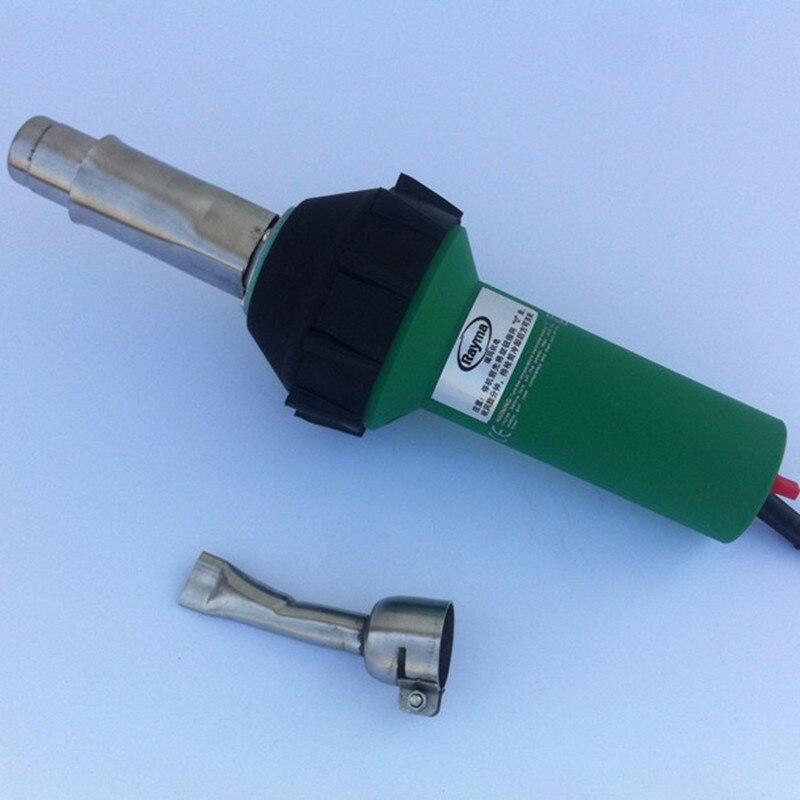 hot air welder,plastic welding gun,heat air gun top quantity !  цены