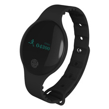 COLMI CTLW08 Bluetooth Smart Bracelet Sport Health Band Pedometer Sleep Tracker Fitness Watch Smart Wristband for iOS Android