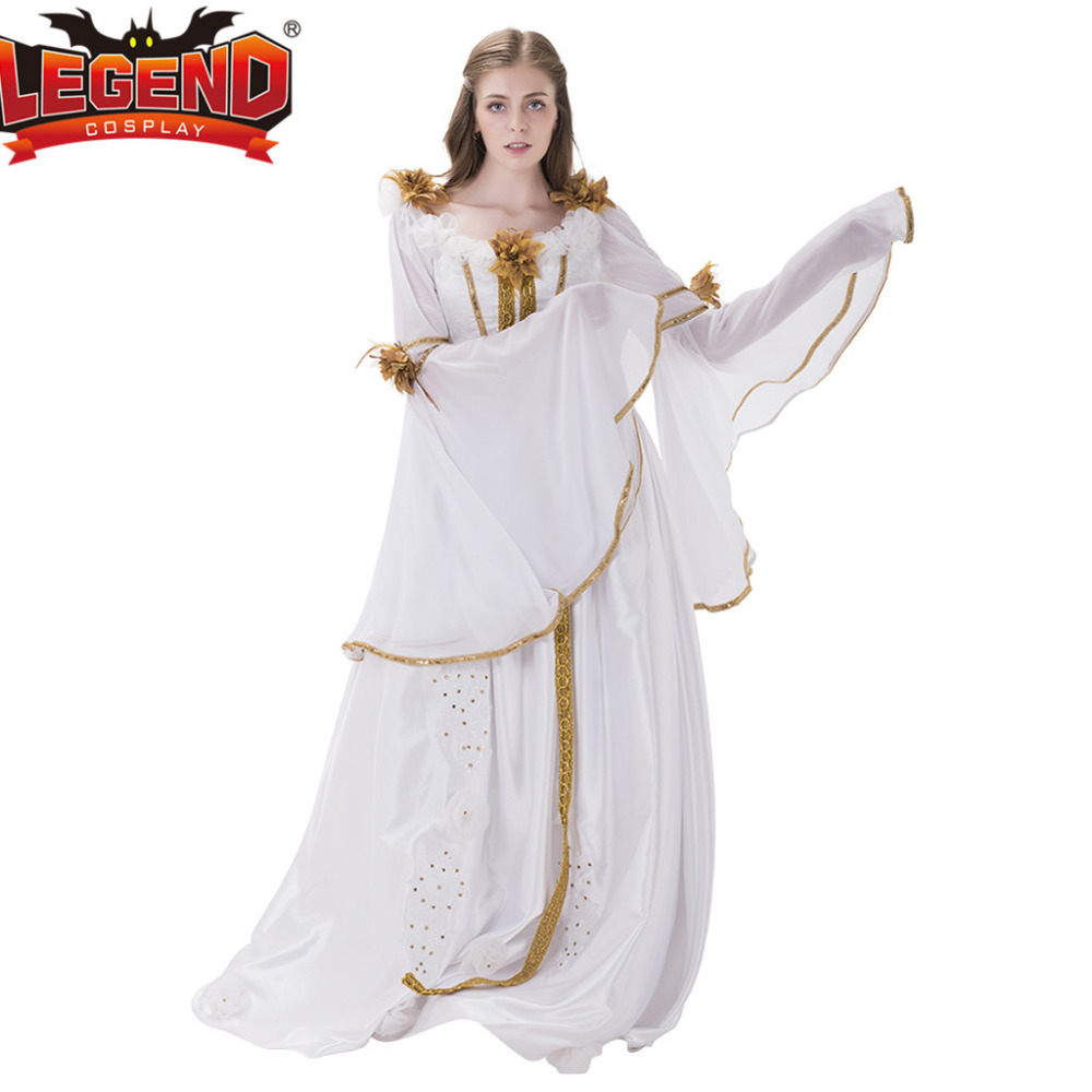 Fein Viktorianischen Stil Hochzeitskleid Bilder - Hochzeit Kleid ...