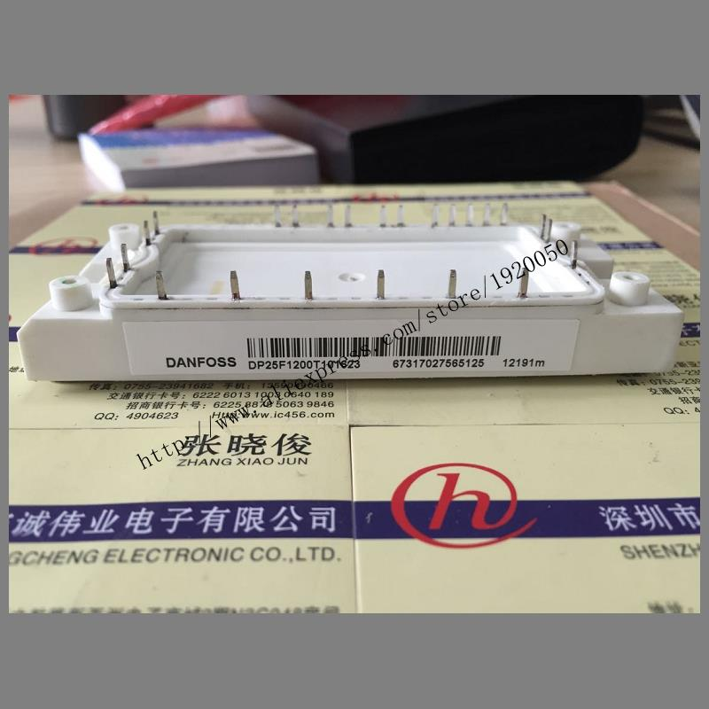 ФОТО DP25F1200T101623  module Special supply Welcome to order !