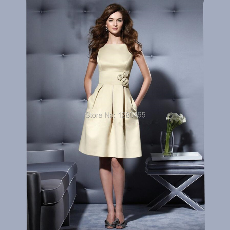 Cheap Knee Length Prom Dresses Reviews - Online Shopping Cheap ...
