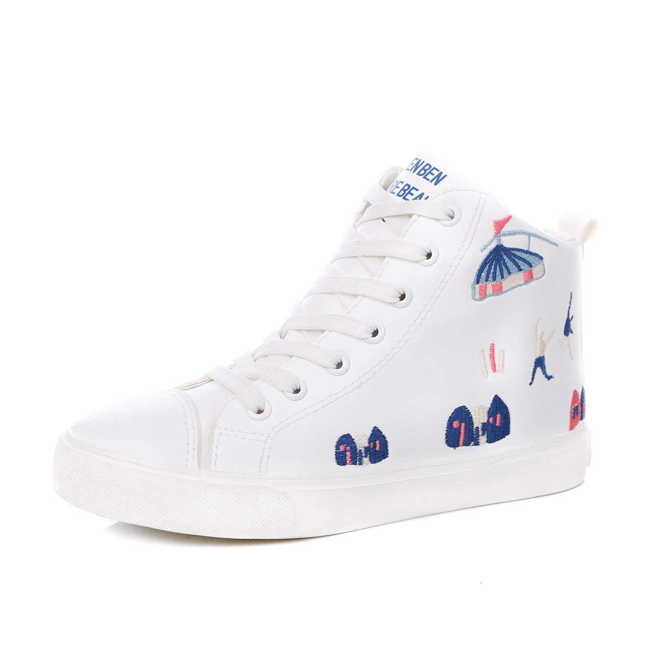 2018 Yeni Varış Sıcak Satış Ayakkabı Kadın Botları Katı Slip-On Yumuşak Sevimli Kadın Kar Botları Yuvarlak Ayak Düz kış Kürk yarım çizmeler