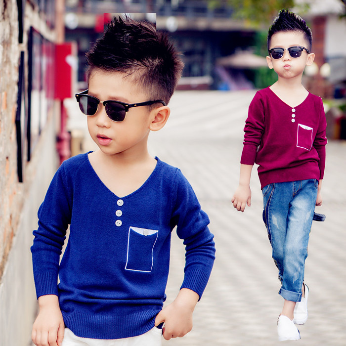 2017-spring-autumn-childrens-clothing-boys-sweaters-long-sleeve-v-neck-pullover-thin-knitted-sweaters-for-boys-kids-clothes-top-5