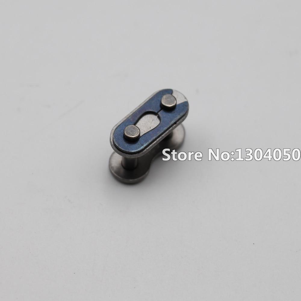 Chain master link for ATV XR CRF 50cc 70CC 90CC 110CC 125CC Dirt Bike