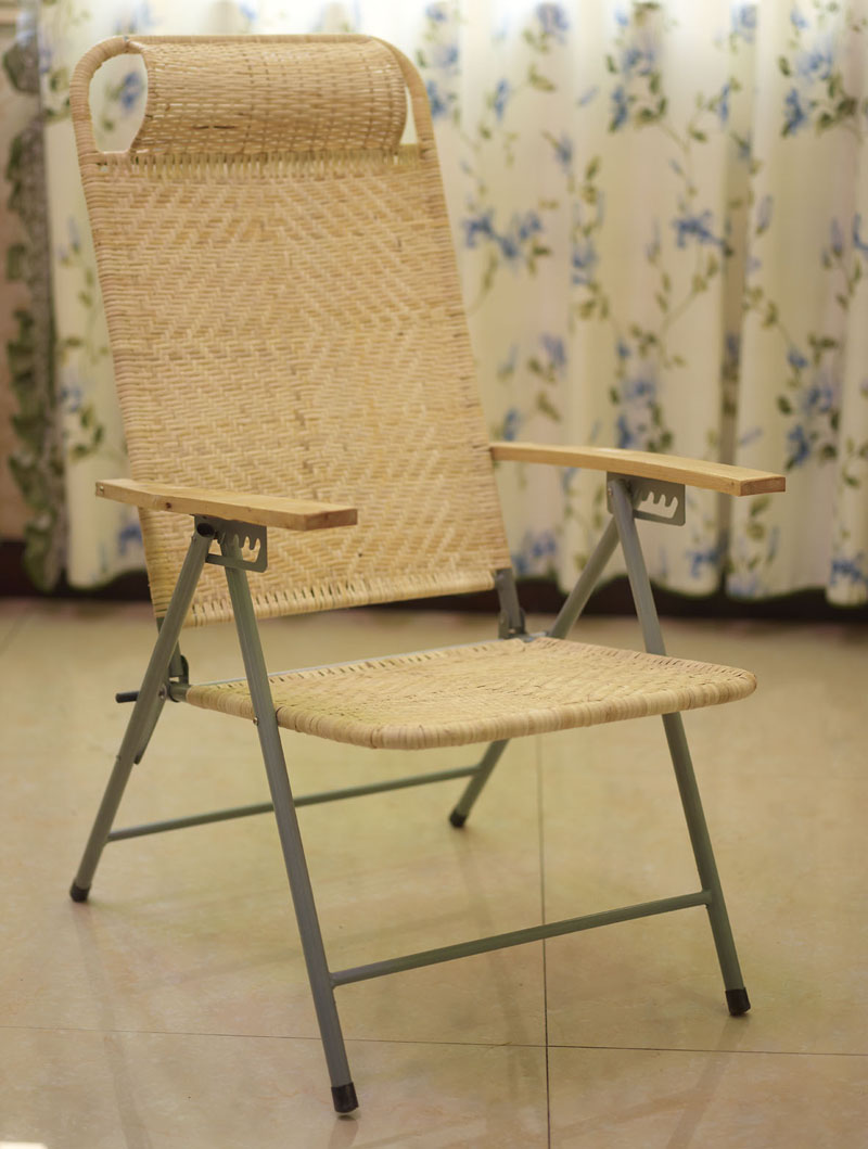 Sofa Wicker Chair Hanging Computer Siesta Folding Chairs For
