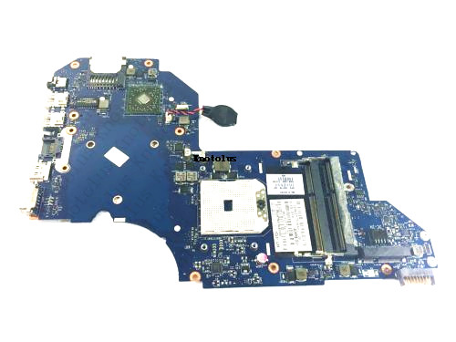 702176-001 702176-501 for HP M6 M6-1000 laptop motherboard ddr3 Free Shipping 100% test ok   702176-001 702176-501 for HP M6 M6-1000 laptop motherboard ddr3 Free Shipping 100% test ok